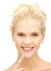 FAQs About CEREC Crowns